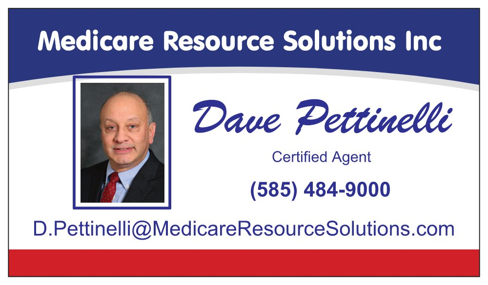 Dave Pettinelli