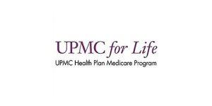 https://medicareresourcesolutions.com/wp-content/uploads/2021/05/New-Project-10.jpg