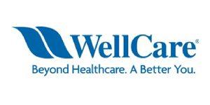 https://medicareresourcesolutions.com/wp-content/uploads/2021/05/New-Project-12.jpg