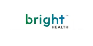 https://medicareresourcesolutions.com/wp-content/uploads/2021/05/New-Project-15.jpg