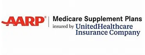 https://medicareresourcesolutions.com/wp-content/uploads/2021/05/New-Project-18.png
