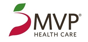 https://medicareresourcesolutions.com/wp-content/uploads/2021/05/New-Project-20-2.jpg